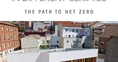 Passive House in Different Climates: The Path to Net Zero